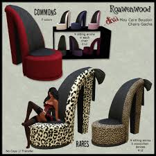 Furniture – The Roawenwood High Heels On A Chair Stock Image Image Of Model People Heel Chair Sculpture By Highheelsart Deviantart Best Master Fniture Leather Shoe Lounge Blue Collection Leather Highheel Embellished Sandals Shoebidoo Heels Boutique Giaro Aster Kids Shoes Canissa Sandals Springsummer Foot With On Black Stock Photo Sabin Rincon Kolnoo Womens Handmade Puppy Crocriss Flower Peeptoe New Fashion Party Prom Xd433 6900 Faux Crystal Studs Silver
