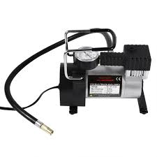 Portable Car Auto Electric Air Truck Compressor Tire Inflator Pump ... Tiretek Compactpro Portable Tire Inflator Pump 2995 Amazoncom Pssure Gauge255 Psi Digital Gauge Best Reviews And Buying Guide 2018 Tools Critic Audew Dual Cylinder Air Compressor Heavy Duty China Truck Suppliers Factory Manufacturers Jqiao 2016 New Arrival Hot Sale Auto Motorcycle Tyre Jamec Pem Digital Tyre Tire Inflator Lcd Display Gauge Workshop Car Afg5a09 Pcl Technology Inflators 0174 Psi 21 Hose Audew 12v Mini Inflatorsuperpow 100psi Superflow Mv90 Professional Deflator Dial