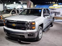 GM Recalls 105,000 More Vehicles – Nation & World News Gm Recalls More Than 1m Pickups Suvs For Power Steering Issue Recalls Archives The Fast Lane Truck 1 Million Cadillac Chevrolet And Gmc Pickup Trucks Recall 2014 Silverado Suv Transmission Line Trend 4800 Trucks Poorly Welded Suspension Recalling Roughly 8000 Pickups For Steering Defect Alert 62017 News Carscom May Have Faulty Seatbelts Another Sierra Recalled Fire Risk 15000 2015 Colorado Canyon Facing