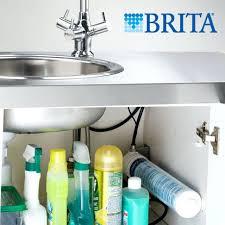 Culligan Kitchen Faucet Water Filter by Jordan Water Filter Kitchen Tap Kitchen Water Filter Reviews Uk