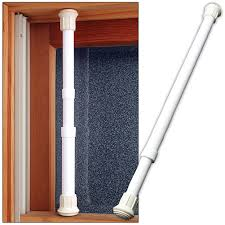 Decorative Security Bars For Windows And Doors by Window Security Bars Ebay