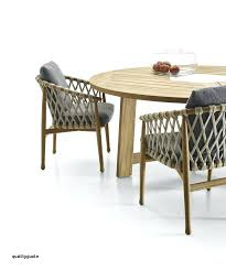 Modern Wood Dining Table Design With Chairs Sale Fresh Furniture Small Couches Luxury Wicker