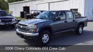 2006 Chevrolet Colorado 4X4 Crew Cab For Sale In Greenwich NY 12834 ... 2016 Chevrolet Colorado Reviews And Rating Motor Trend Canada Kcardine New Vehicles For Sale Used Lt 2017 For Concord Nh Gaf002 In Baton Rouge La All Star Zr2 Is Four Wheelers 2018 Pickup Truck Of The Year Sold2015 Crew Cab Z71 4x4 Summit White Gmc Canyon Edge Closer To Market Chevrolet 4wd 12 Ton Pickup Truck For Sale 11865 2006 Ls Rwd 41989a Truck Maryland 2005 Chevy Albany Ny Depaula Lease Deals At Muzi Serving Boston Ma