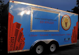 Where To Find Food Trucks In Orlando - Orlando Sentinel The Mayan Grill Food Truck And Windmere Family Night Revolution Is Being Held Back By Unnecessary Regulation Truck Wraps That Are Designed For Your Success Trucks Can You Get An Orlando Auto Glass Repair Bazaar In Dtown Avalon Park Ice Twister Presents Cream Make Your Own Red Eye Bbq Food Orlandos Premier On Wheels Philly Cnection Christens Prestige As Exclusive My Picks Some Of The Best Central Florida Kellys Homemade Roaming Hunger Best Arepas Mejores De Absofruitly