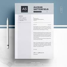 Cisco Network Engineer Cover Letter Elnourscom
