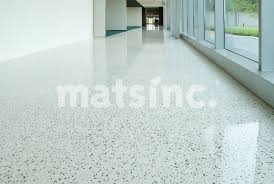 Clever Ideas Terrazzo Tile Flooring Residential Installation For Floor Remodel 18