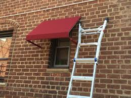 Awning Maintenance - Brooklyn,Queens,New York, NYC, Nassau County ... Shademaker Bag Awning Best Fabric Ideas On Organization Patio Awning Maintenance 28 Images Image Gallery Tripleaawning Service And Maintenance Jamestown Party Tents Motorized Retractable Awnings Ers Shading San Jose Now Is The Time For Window The Martzolf Group Guion Mountain Home Ar General Store And Cabin Midstate Inc Seam Repair Ing A Sunbrella Canvas Commercial Canopies Chicago Il Merrville Co Okagan Sign Opening Hours 2715 Evans