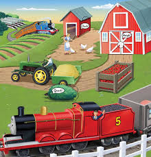 Thomas & Friends: Thomas Speeds Along | Book By Thomas & Friends ... Chuggington Book Wash Time For Wilson Little Play A Sound This Thomas The Train Table Top Would Look Better At Home Instead Thomaswoodenrailway Twrailway Twitter 86 Best Trains On Brain Images Pinterest Tank Friends Tinsel Tracks Movie Page Dvd Bluray Takenplay Diecast Jungle Adventure The Dvds Just 4 And 5 Big Playset Barnes And Noble Stickyxkids Youtube New Minis 20164 Wave Blind Bags Part 1 Sports Edward Thomas Smart Phone Friends Toys For Kids Shopping Craguns Come Along With All Sounds