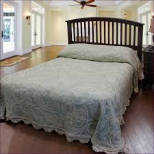 Tahari Home Bedding by Bedroom Riverbrook Home Bedding Young Bedding Cynthia