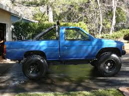 Hardbody Wants 33's - Pirate4x4.Com : 4x4 And Off-Road Forum 1996 Chevrolet Ck Vortec V8 Pace Truck Started My New Project 97 Ls1 Swap Nissan Frontier Ls1tech Million Mile Tundra 2018 Jeep Wrangler Turbo I4 Titan Repost Gottibug The All Shined Up Tintalk Titanup Amazoncom 9097 Pickup D21 Hardbody Chrome Parking 1997 User Reviews Cargurus 2008 1m Autos Nigeria Information And Photos Momentcar 15 Nissans That Get An Enthusiast Thumbsup Motor Trend Twelve Trucks Every Guy Needs To Own In Their Lifetime Frontier Black Rims Find The Classic Of Your Dreams For Sale Youtube