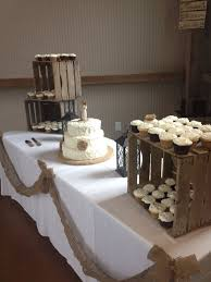 17 Best Ideas About Rustic Wedding Cupcakes On Emasscraft Org My Daughters Cake