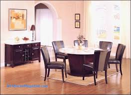 Fresh Black Leather Dining Chairs With Legs New York Spaces