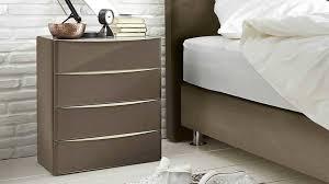 hertel möbel e k gesees räume schlafzimmer kommoden