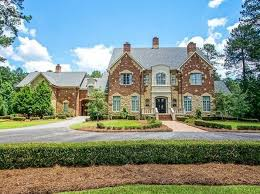 north macon ga luxury homes for sale 603 homes zillow
