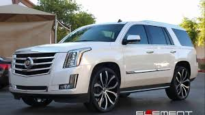 2014 Cadillac CTS Parts And Accessories Automotive 7628636 ... 2014cilcescalade007medium Caddyinfo Cadillac 1g6ah5sx7e0173965 2014 Gold Cadillac Ats Luxury On Sale In Ia Marlinton Used Vehicles For Escalade Truck Best Image Gallery 814 Share And Cadillac Escalade Youtube Cts Parts Accsories Automotive 7628636 Sewell Houston New Cts V Your Car Reviews Rating Blog Update Specs 2015 2016 2017 2018 Aoevolution Vehicle Review Chevrolet Tahoe Richmond