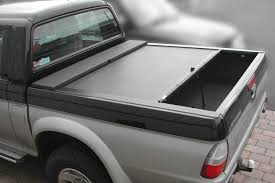 Roll-N-Lock Load Bed Cover Mitsubishi L200 1997-2006 - 4x4 ... Tonneau Covers Miller Auto And Truck Accsories 52018 F150 8ft Bed Bak Revolver X2 Rolling Cover 39328 Lockable Truck Beautiful Locking What Type Of Is Best For Me Extang 62955 42018 Toyota Tundra With 8 Without Cargo Tonneaubed Hard Folding By Advantage 55 The Undcover Fx31009 Flex Trifold Nonlockable Black Best Locking Bed Cover Mailordernetinfo Lund Intertional Products Tonneau Covers Weathertech Roll Up 72019 F250 F350 Bakflip G2 Hardfolding 634 Dodge Ram 1500 57 Wo Rambox 092018 Retraxpro Mx