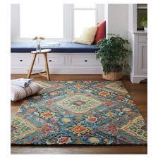 area rug luxury bathroom rugs the rug company in threshold rug