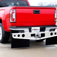 Access® - Rockstar™ Hitch Mounted Mud Flaps Splash Guards On 2015 Mud Flaps F150online Forums Dsi Automotive Truck Hdware Gatorback Ford 67l Ram Horizontal For Silverado 2014 2016 Molded Front Set Airhawk Accsories Inc Dee Zee Universal Autoaccsoriesgaragecom F250 Lifted With Duraflap Lft Bracket And Mud Flap Clearance Mudflaps To Protect Your Trailer From Truck Oval With Black Wrap Text Sharptruckcom Photo Gallery Bed Tool Boxes Unique Diamond Plate Alinum
