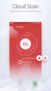 Antivirus Free Virus Cleaner APK for iPhone
