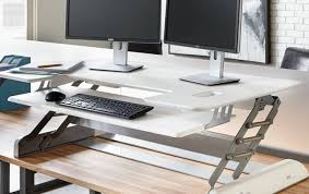 Jesper Sit Stand Desk by Desk Awesome Stand Up Adjustable Desk Awesome Sit Stand Desk