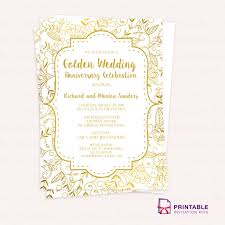 Free Printable Wedding Invitation Templates For Word With Diy Rustic Invitations Kits In Conjunction