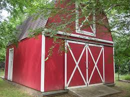 8966 Navigation Cir, Montgomery, TX 77316 - HAR.com Undertakings Of Mary The Forest Barn Fantasy Farm Thursday Big Red Your Dreams Horse Nation Prefabricated Horse Barns Modular Stalls Horizon Structures Design More Horses Need A Parallel Stall Arrangement Small Shop Better Built Country Gambrel Wood Storage Shed Our Newest Location Vii In Self Along The Gradyent Saturday Pictures How To Prep Weathered For Pating Diy Sheds At Lowescom Illinois Wedding Rustic Of Old Hunting Lodge