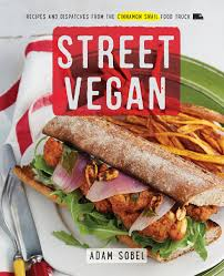 Street Vegan: Recipes And Dispatches From The Cinnamon Snail Food ... Vegan Baba Home Facebook 6 Of The Best Food Trucks In La Keepin On Truckin Karma Chamealeon Toronto Food Truck Jacked Rabbit Closed Local News Newsadvancecom Id Rather Be Eating Seabirds Truck Oc Karavn Adds A Vegan To Its Culinary Convoy Sacramento Sacmatoes Dishinspired Recipes Brit Co Farmery Farm Triangle Foodies Does My Have Enough Vegetarian Menu Items On Pictures