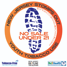 Point Of Sale POS Initiative Coalition For A Healthy NJ