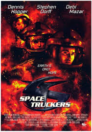 Space Truckers - Alchetron, The Free Social Encyclopedia How To Install Mods In Euro Truck Simulator 12 Steps Transformers 4 Age Of Exnction Optimus Prime At Midamerica Trucks Movies Mecha Semi Tractor Truck Wallpaper Ubers Selfdriving Startup Otto Makes Its First Delivery Wired Movin On Moves On Video Streams 8 Badass Trucking You Need See Alltruckjobscom Tg Stegall Co Rember That Movie Following Car The Truckers Forum Uber Launch Freight For Longhaul Trucking Business Insider Lights Camera Drive What If Drivers Wrote Class A Provincial Pvt Ltd Kalmeshwar Pvt