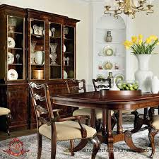 Henredon Walnut China Cabinet by 28 Best Heritage Henredon Furniture Images On Pinterest Vintage