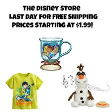 LAST DAY For FREE SHIPPING At The Disney Store | Prices ... National Comedy Theatre Promo Code Extreme Wrestling Shirts Walt Life Surprise Box March 2019 Subscription Review Eastar Jet Ares Coupon Regions Bank 400 Sephora 20 Off Bjs Fbit Lyft Codes Canada The Disney Store Beach Towels 10 Reg 1695 Free Coupon Code Extra Off Sitewide Up To 50 Save 25 On Purchases At And Shopdisneycom Products With Coupons This Week Marina Del Rey Fishing Burgess Guardian Soul Mobirix Store Coupn Online Deals