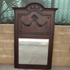 Tiger Oak Dresser Beveled Mirror by Search Results