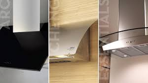Zephyr Terrazzo Under Cabinet Range Hood by Bpm Select The Premier Building Product Search Engine