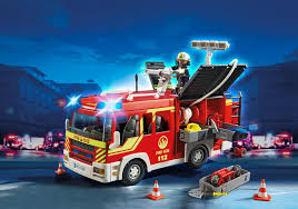 Fire Engine With Lights And Sound - 5363 - PLAYMOBIL® United Kingdom Q2b Wikipedia Photos Firetruck Siren Sound Effect Youtube Playmobil Fire Engine With Lights And Sound Little Citizens Boutique Answer Man Why So Many Sirens In Dtown Asheville Noisy Truck Book Roger Priddy Macmillan Whopping Trucks 20 Apk Download Android Eertainment Apps Rc Happy Scania Series Small Children Brands Siren Sounds Best Resource Pittsburgharea Refighters Lose Hearing Loss Lawsuit Couldnt Sensory Areas Service Paths To Literacy