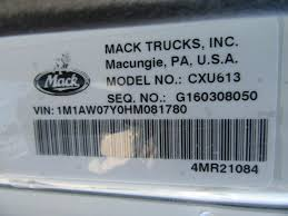 Mack Day Cab Mack To Rticipate In Supertruck Development Equipment World 69 News Gets Exclusive Drive New Truck Wfmz Meet Jack Macks 800hp Mega Crew Cab Pickup Trucks Macungie Assembly Plant Fleet Owner Wikipedia Opens Remodeled Customer Center Allentown The Horn Youtube 2007 Mack Ctp713 For Sale 7335 Vroom Truck Launches Its Newest Model Lvb Of The Sid Kamp Is Here Stay Company Announces At Lvedc Event Supliner Custom Slammed Diesel Wagons Pinterest