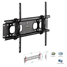 meliconi t 800 support mural tv 50 63 achat vente