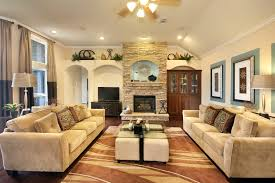 Ryland Homes Floor Plans Houston by Gabriela House A Low Cost Energy Home From Mexico Taco Exterior