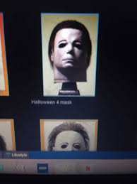 Halloween Resurrection Maske by Michael Myers 1978 Mask Images Reverse Search The 25 Best Michael