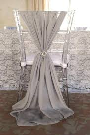 2019 Popular Fashion Wedding Chair Sashes Choose Color Chiffon 1.5m ... 100 Silver Satin Chair Cover Sash Bows For Wedding Party Rosette Stretch Banquet Spandex Amazoncom Vlovelife Sashes Tie Ribbon Purple Wedding Linens New Party Black Covers Ircossatinwhiteivorychampagnesilverblack250 Lets Linentablecloth Ivory Off White Draped Chameleon Social Shopfront Of Lansing Table Decorations Vevor Pcs Bow Decoration Rose Gold Blush Universal Efavormart Rental Back Louise Vina Event Sage Green Right Choice Linen
