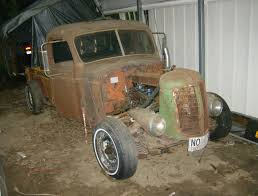 1941 1953 Chevrolet Rat Rod Hot Rod Barn Find Pickup Project 40's ... Barn Finds Buried Tasure Coming In The September 2017 Hot Rod Chevrolet 1952 Chevy Truck Rat Rod Hot Barn Find Project 1961 Corvette Sees Light Of Day After 50 Years Network Patina Doesnt Begin To Describe Finish On This Barnfind 1932 The Builds Tishredding Performance A 1972 Bearcat Beater 1918 Stutz Httpbnfindscombearcat 1948 Convertible Woody Find Three Rodapproved Projects Under 5000 Oldschool Rods Built Onecar Garage Mix Of Old And New 1934 Ford 5 Window