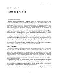 Chapter 3: Research Findings   Challenges To CV And AV Applications ... Untitled Durte Renews Row On Rights With Eu Asia Times Papers Past Appendix To The Journals Of House Gordon Trucking Pacific Wa News Features Nanomech Part 3 Tonkin 164 Scale Freightliner Dcp 1862388406 Michael Cereghino Avsfan118s Most Recent Flickr Photos Picssr Pork Chop Diaries 2013 Ho Tractor Trailer 1990 Decals Microscale Mc Pdf Price Dynamics And Market Structure In Transportation Forhire Chapter Research Fdings Challenges Cv Av Applications