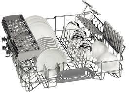 soldes 319 bosch sms40d12eu lave vaisselle 12 couverts à 449