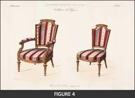 louis xvi chair antique antique chair styles louis xvi europeanfinds european finds