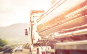 100 San Antonio Truck Accident Lawyer Personal Injury Family Blog Corpus Christi Law Office