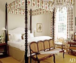 Bedroom Decor Cape Town Traditional By Graham Viney Architectural