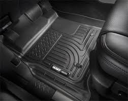 Amazon.com: Husky Liners Front & 2nd Seat Floor Liners Fits 16-18 ... 2011 Gmc Sierra Floor Mats 1500 Road 2018 Denali Avm Hd Heavy Aftermarket Liners Page 8 42018 Silverado Chevrolet Rubber Oem Michigan Sportsman 12016 F250 F350 Super Duty Supercrew Weathertech Digital Fit Amazoncom Husky Front 2nd Seat Fits 1618 Best Plasticolor For 2015 Ram Truck Cheap Price 072013 Rear Xact Contour Used And Carpets For Sale 3 Mat Replacement Parts Yukon Allweather