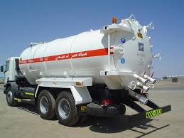 Vacuum Tanker | Gulfco Trucks Used Vacuum Trucks For Sale About Us House Of Imports Custom Tank Truck Part Distributor Services Inc Peterbilt In Texas For On Buyllsearch 2010 Freightliner Columbia 120 For Sale 2595 Ford F550 Crestwood Il By Kor Equipment Solutions Pty Ltd Issuu Kirks Stephenson Specialty Home Hydroexcavation Vaccon Progress 300 To 995gallon Slidein Units