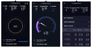 Run Ookla Speedtest From Your Menu Bar - TidBITS The Top 10 Most Reliable Voip Speed Test Tools Top10voiplist Why Run Internet Regularly O24gttresultsmediumjpg How To Interpret Cnection Tests 14 Free Website For Wordpress Users My Highest Jio 4g Speedtest Result App Native No Js Php Etc Androiddiscuss Difference In Between And Speedfusion Tips Speedtestcom 700 Mbps Down 100 Up Youtube