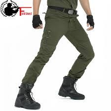 popular camo combat pants buy cheap camo combat pants lots from