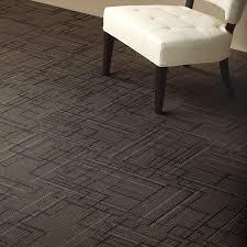 Kraus Carpet Tile Elements by Graphite U2013 Kraus Flooring